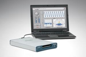 L'acquisition des données - Instruments nationaux