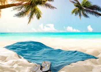 Jamaïque - Image