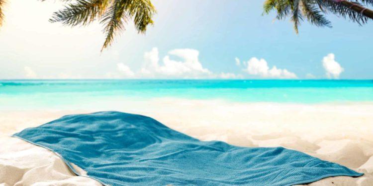 Jamaica - Picture