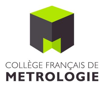 French College of Metrology - Logo