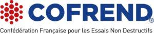 Logo - Bannière