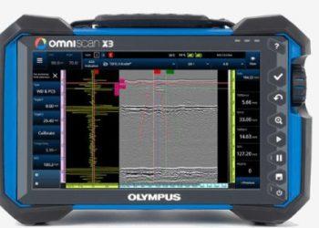 Non-destructive testing - Olympus Corporation