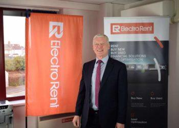 Location Electro - Microlease Ltd