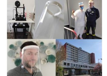 Alicona Imaging GmbH - Contrôles Essais Mesures