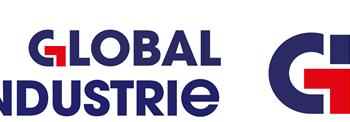 Industry Paris 2020 - Logo