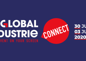 Global Industrie Connect - Virtual Fair