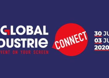 Global Industrie Connect - Salon virtuel
