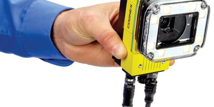Smart Camera - Camera