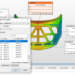 Logiciel InnovMetric - PolyWorks