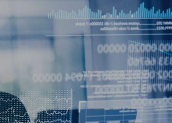 Business - Analytics