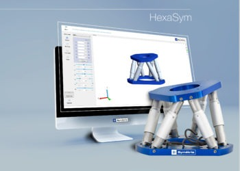 Simulation software - Software