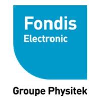 Logo - Product