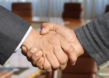 Contract - Partnership