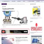 Product design - Brand