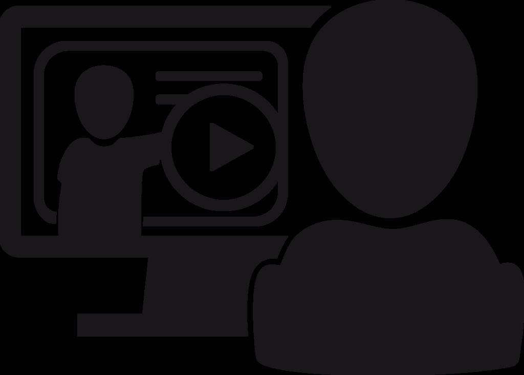 Clipart - Vector graphics