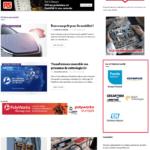 Advertising online - Brand