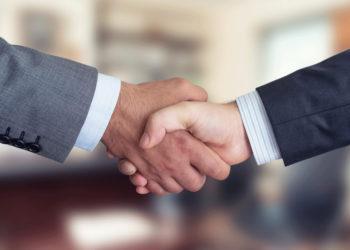 Entreprise - Alliance stratégique