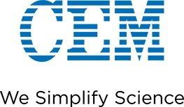 cem slogan logo below full color web- Contenu sponsorisé - Info produits